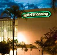 BH Shopping Trabalhe Conosco